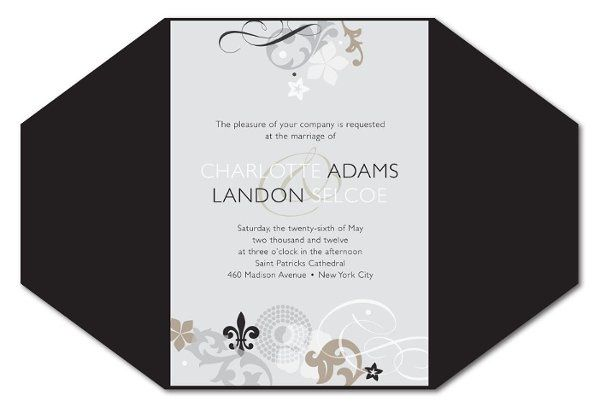 Tmx 1250560336715 032fjtgAin Holt wedding invitation