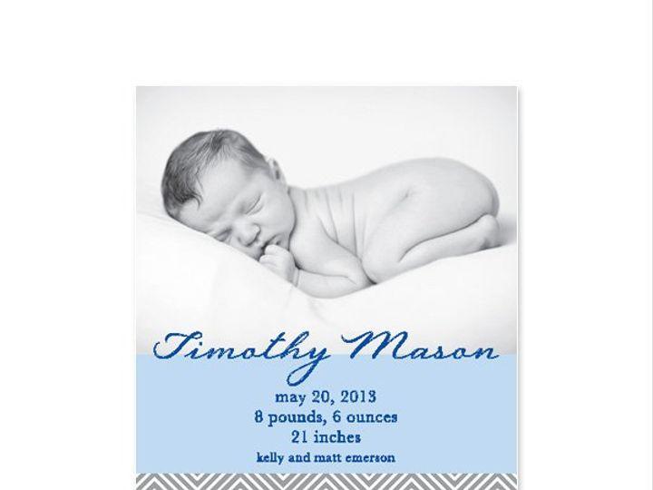 Tmx 1351815497164 2011071210.25.51 Holt wedding invitation