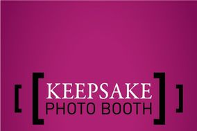 Keepsake Photo Booth Memphis, TN