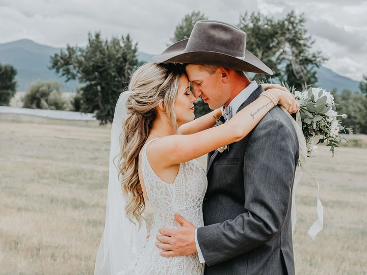 Tmx 911cb685 706e 4104 Babd Be908ecc92f1 51 1622209 159370290932409 Bozeman, MT wedding photography