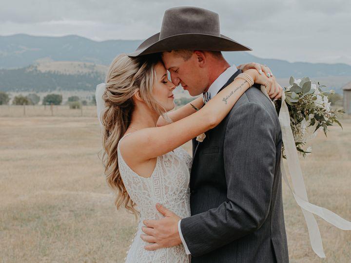Tmx Dsc 2094 51 1622209 161686050538002 Bozeman, MT wedding photography