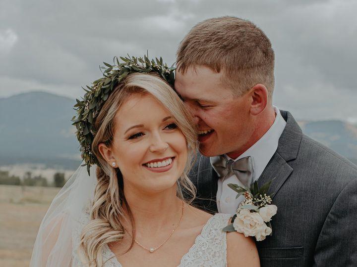 Tmx Dsc 2108 51 1622209 161686049857629 Bozeman, MT wedding photography