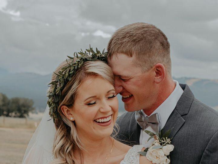 Tmx Dsc 2120 51 1622209 161686050552924 Bozeman, MT wedding photography