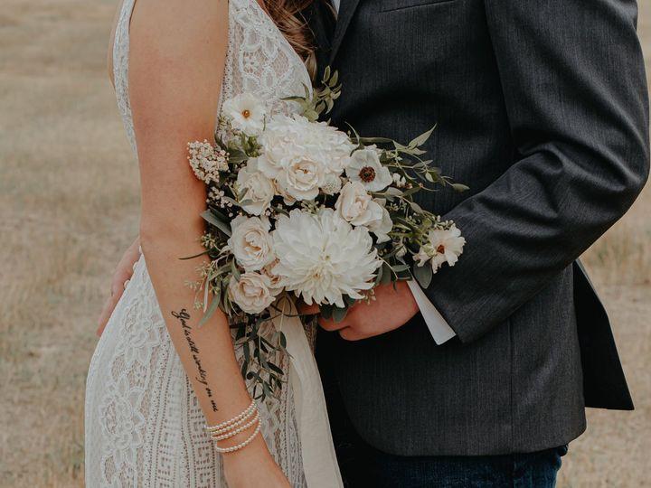Tmx Dsc 2148 51 1622209 161686048126228 Bozeman, MT wedding photography
