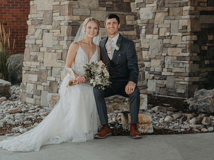 Tmx Dsc 2320 51 1622209 161686065238868 Bozeman, MT wedding photography