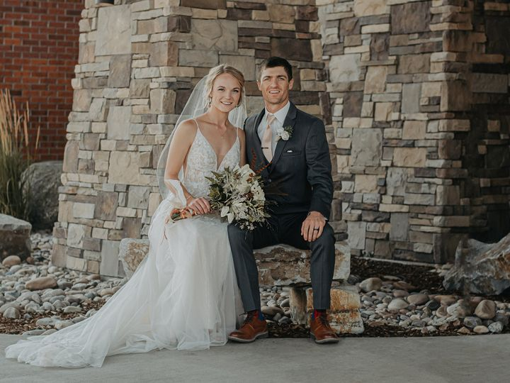 Tmx Dsc 2323 51 1622209 161686061760903 Bozeman, MT wedding photography
