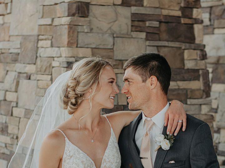 Tmx Dsc 2333 51 1622209 161686070962519 Bozeman, MT wedding photography