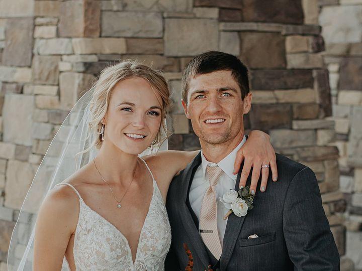 Tmx Dsc 2337 51 1622209 161686068669278 Bozeman, MT wedding photography