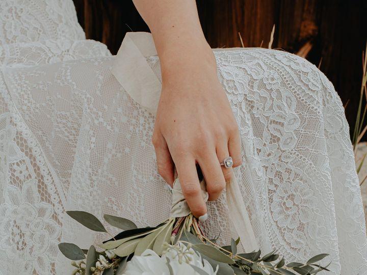 Tmx Dsc 2341 51 1622209 161686061434456 Bozeman, MT wedding photography