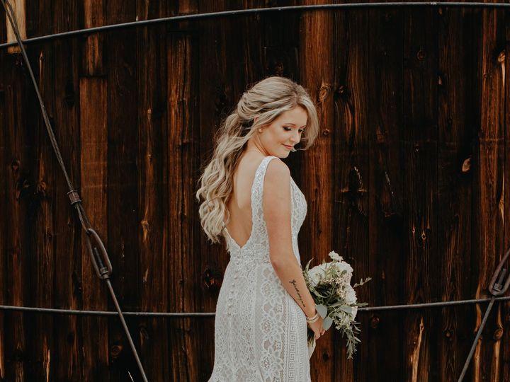 Tmx Dsc 2362 51 1622209 161686084953087 Bozeman, MT wedding photography