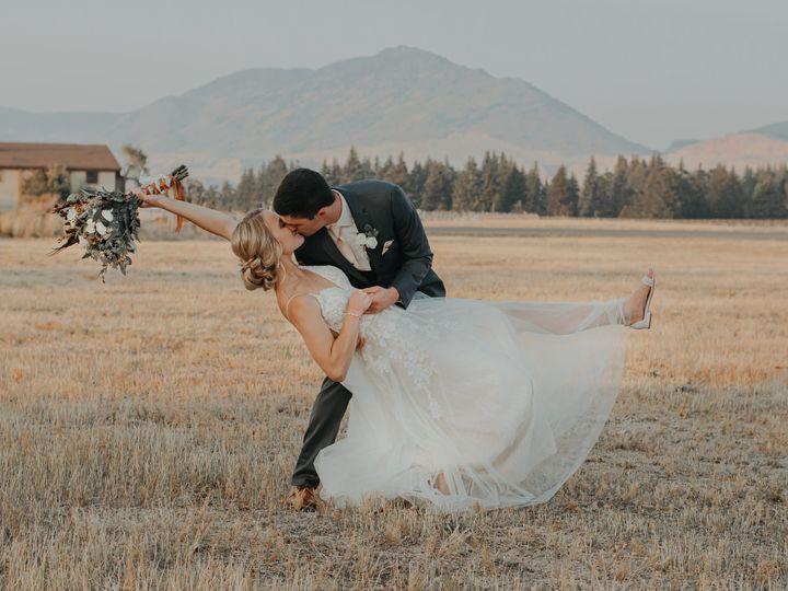 Tmx Dsc 2805 51 1622209 161686077226002 Bozeman, MT wedding photography