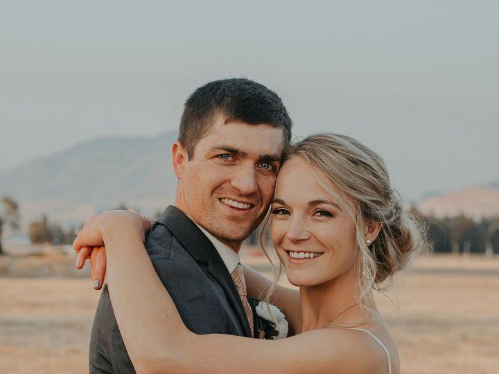 Tmx Dsc 2810 51 1622209 161686100155444 Bozeman, MT wedding photography