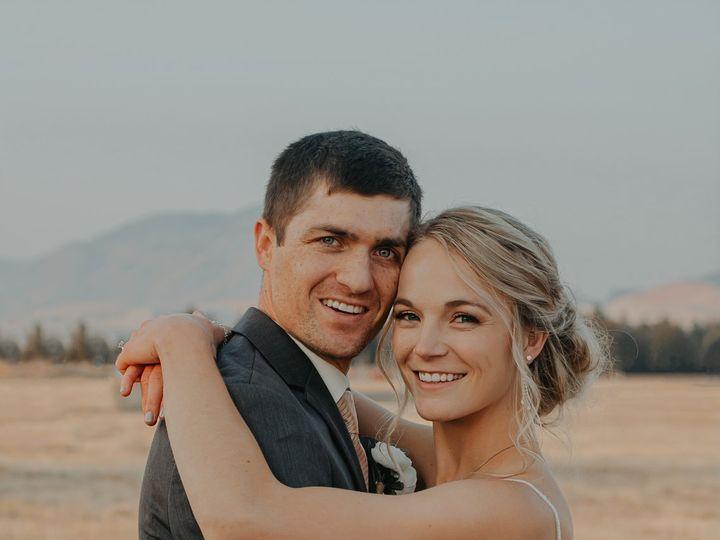 Tmx Dsc 2811 51 1622209 161686092699788 Bozeman, MT wedding photography