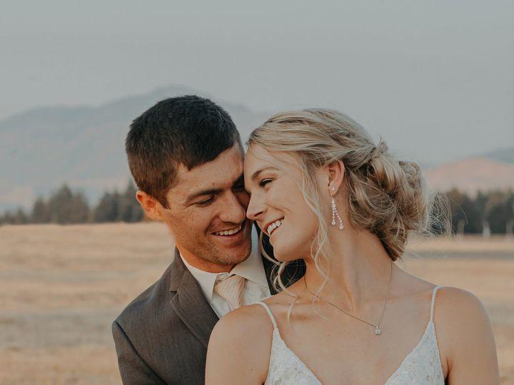 Tmx Dsc 2827 51 1622209 161686097596661 Bozeman, MT wedding photography