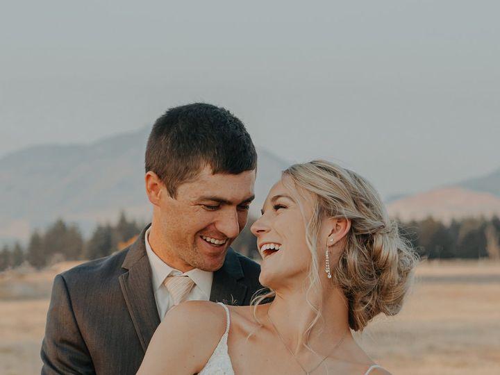 Tmx Dsc 2830 51 1622209 161686099620029 Bozeman, MT wedding photography