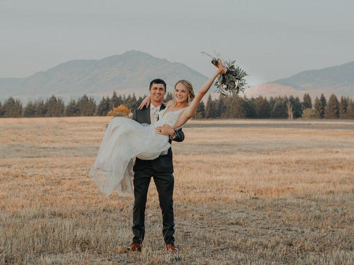 Tmx Dsc 2852 51 1622209 161686115449813 Bozeman, MT wedding photography