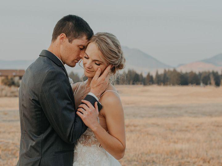 Tmx Dsc 2875 51 1622209 161686105526042 Bozeman, MT wedding photography