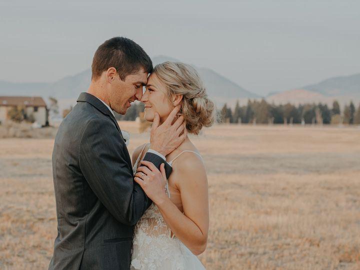 Tmx Dsc 2883 51 1622209 161686112160479 Bozeman, MT wedding photography