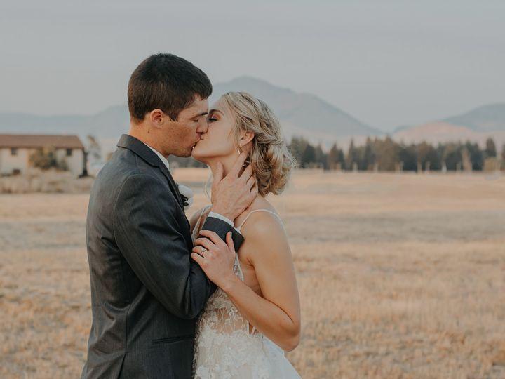 Tmx Dsc 2892 51 1622209 161686114442819 Bozeman, MT wedding photography