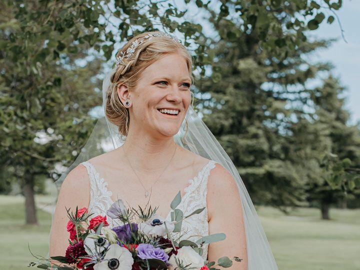 Tmx Dsc 3541 51 1622209 161686113526571 Bozeman, MT wedding photography