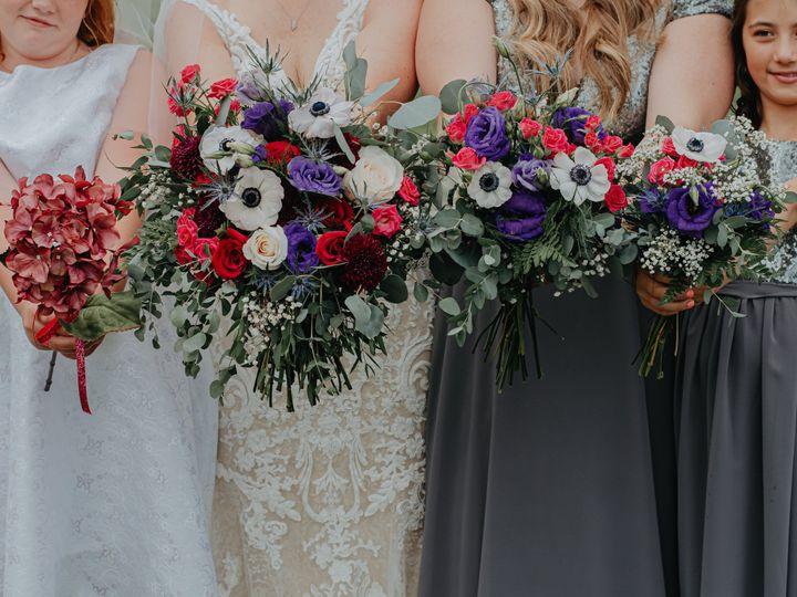 Tmx Dsc 3615 51 1622209 161686122282742 Bozeman, MT wedding photography