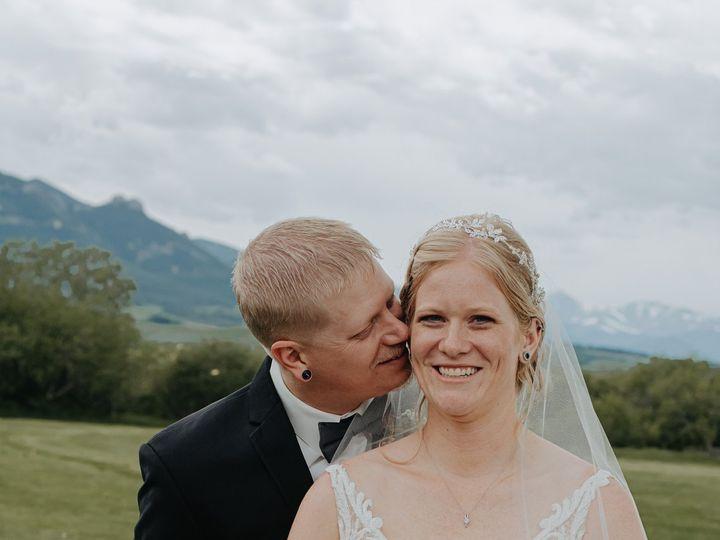 Tmx Dsc 4104 51 1622209 161686145262204 Bozeman, MT wedding photography