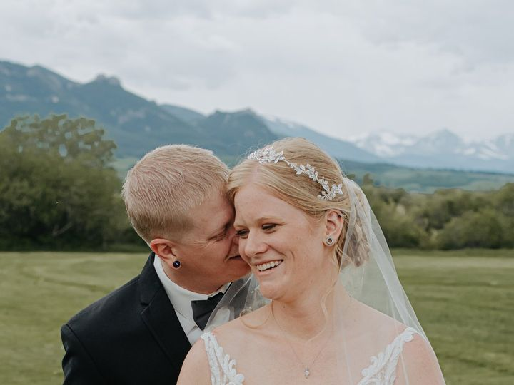 Tmx Dsc 4107 51 1622209 161686120820244 Bozeman, MT wedding photography
