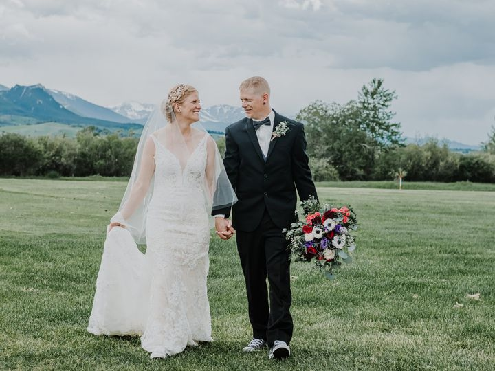 Tmx Dsc 4130 Copy 2 51 1622209 159614556837118 Bozeman, MT wedding photography