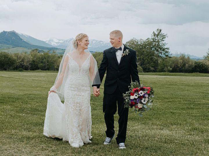 Tmx Dsc 4135 51 1622209 161686149956265 Bozeman, MT wedding photography