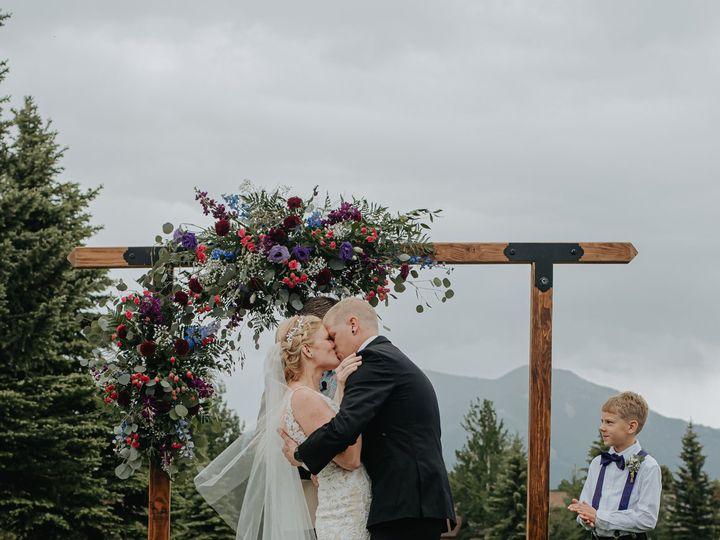 Tmx Dsc 4370 51 1622209 161686141838790 Bozeman, MT wedding photography