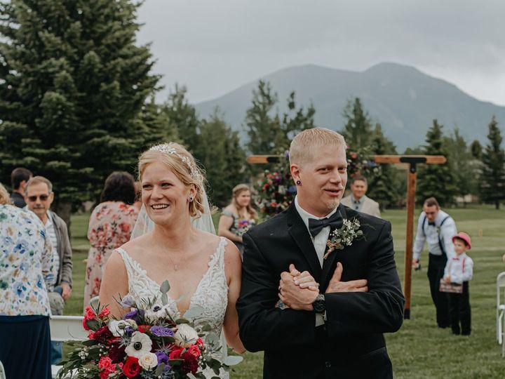 Tmx Dsc 4396 51 1622209 161686118062917 Bozeman, MT wedding photography