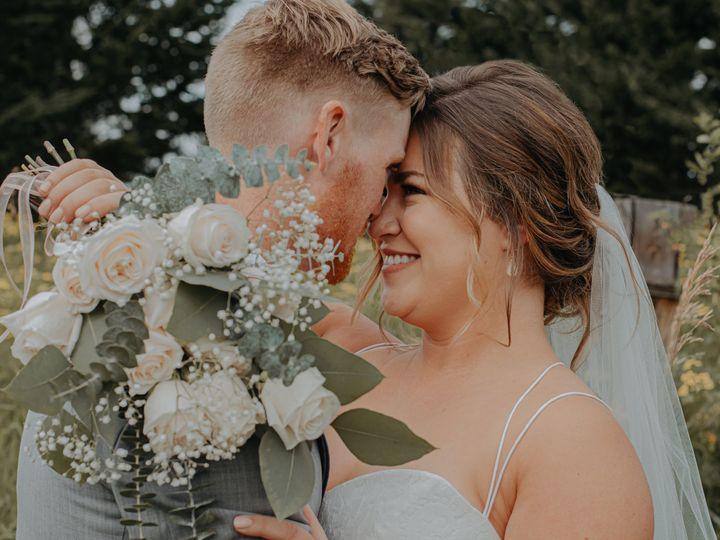 Tmx Dsc 8407 51 1622209 161686136455543 Bozeman, MT wedding photography