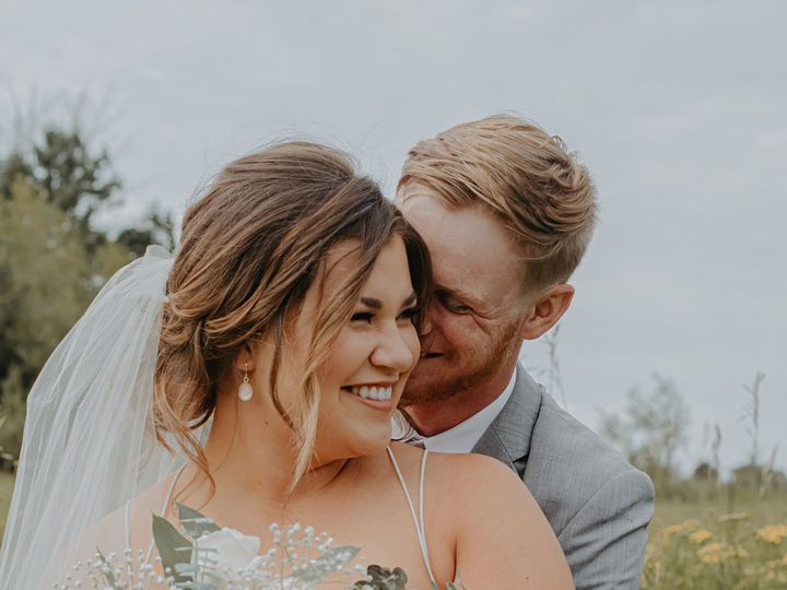 Tmx Dsc 8419 51 1622209 161686163575775 Bozeman, MT wedding photography