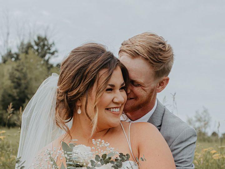 Tmx Dsc 8420 51 1622209 161686157779799 Bozeman, MT wedding photography