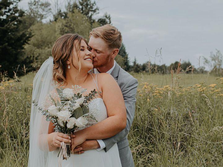 Tmx Dsc 8432 51 1622209 161686133264180 Bozeman, MT wedding photography