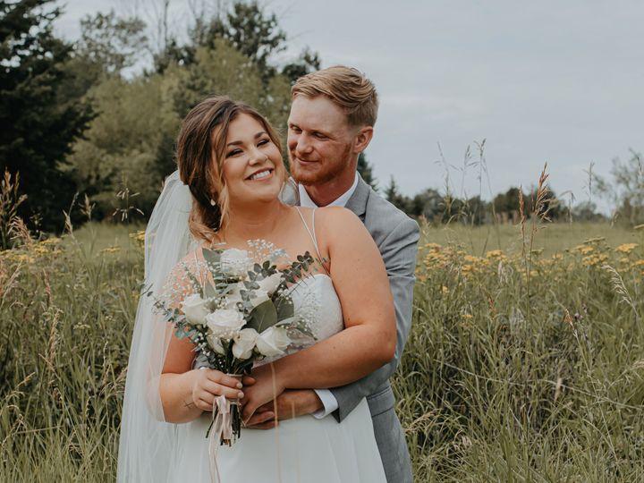 Tmx Dsc 8433 51 1622209 161686173759263 Bozeman, MT wedding photography