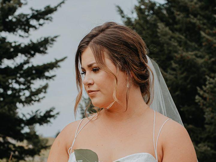 Tmx Dsc 8556 51 1622209 161686147594918 Bozeman, MT wedding photography