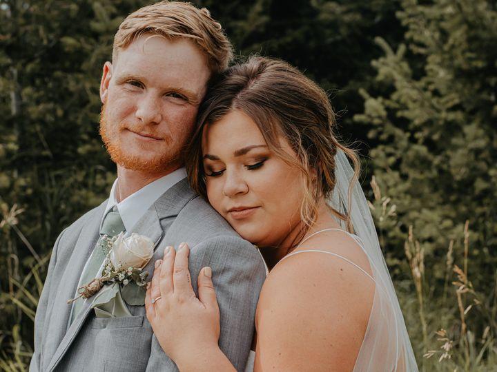 Tmx Dsc 8643 51 1622209 161686152078815 Bozeman, MT wedding photography