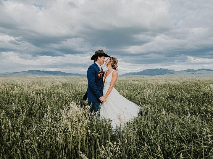 Tmx Dsc 9074 Copy 51 1622209 159614545691629 Bozeman, MT wedding photography