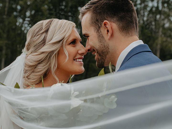 Tmx Dsc 9516 51 1622209 161686189228656 Bozeman, MT wedding photography