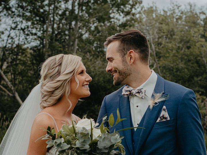 Tmx Dsc 9531 51 1622209 161686163982769 Bozeman, MT wedding photography