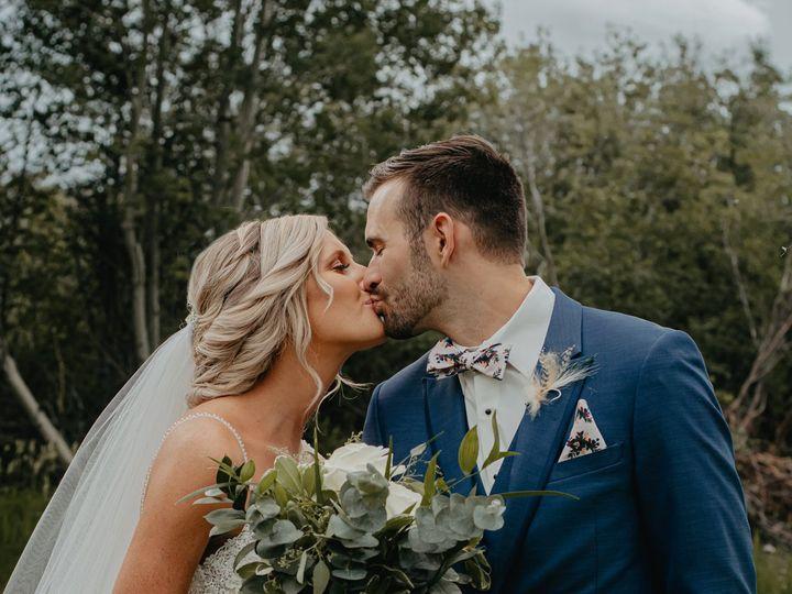 Tmx Dsc 9537 51 1622209 161686200187674 Bozeman, MT wedding photography