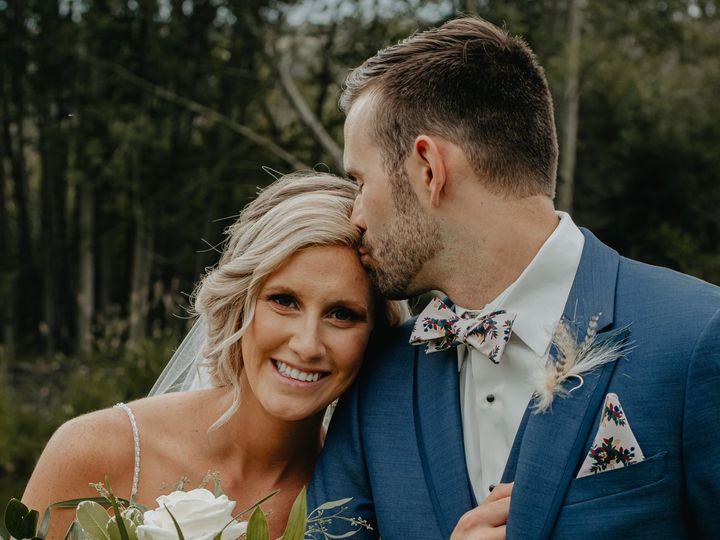 Tmx Dsc 9539 51 1622209 161686196792349 Bozeman, MT wedding photography