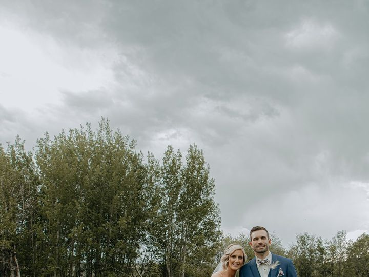 Tmx Dsc 9560 51 1622209 161686200685755 Bozeman, MT wedding photography