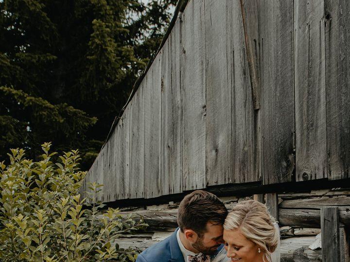 Tmx Dsc 9581 51 1622209 161686180657505 Bozeman, MT wedding photography