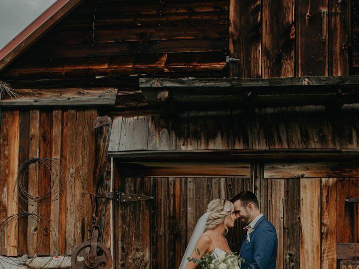 Tmx Dsc 9606 51 1622209 161686204354113 Bozeman, MT wedding photography