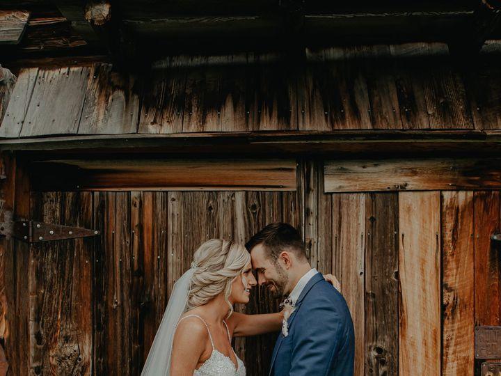 Tmx Dsc 9626 51 1622209 161686182477141 Bozeman, MT wedding photography