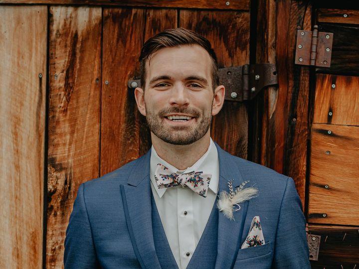 Tmx Dsc 9637 51 1622209 161686212191640 Bozeman, MT wedding photography