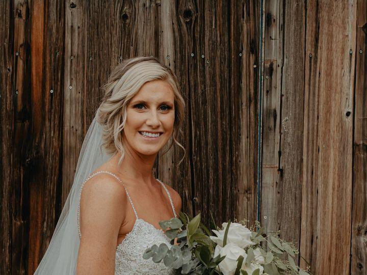 Tmx Dsc 9643 51 1622209 161686213694395 Bozeman, MT wedding photography
