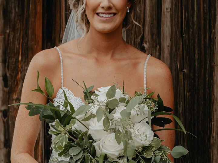 Tmx Dsc 9648 51 1622209 161686210951944 Bozeman, MT wedding photography